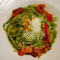 小梨媽媽在漂亮義式餐廳 BELLO Restaurant pic_id=1527816