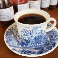 台中市美食 餐廳 咖啡、茶 咖啡館 Origin36 原點咖啡 照片