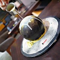 台北市美食 餐廳 異國料理 美式料理 圈子 照片