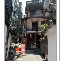 台北市美食 餐廳 異國料理 日式料理 十二巷拉麵 照片