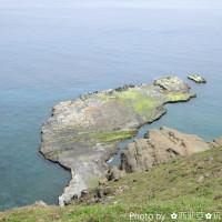 澎湖縣休閒旅遊 景點 景點其他 小臺灣 照片