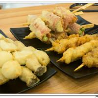 新北市美食 餐廳 異國料理 異國料理其他 涮八秒湯咖哩專門店 (三重三和店) 照片