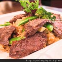 高雄市美食 餐廳 異國料理 義式料理 Prossimo 義式好鄰居 照片