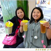 台中市美食 餐廳 飲料、甜品 飲料專賣店 300%BAR 照片