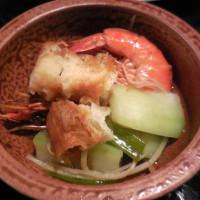台北市 美食 餐廳 異國料理 日式料理 新澤食酒 照片