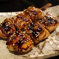 台北市美食 餐廳 異國料理 日式料理 新澤食酒 照片