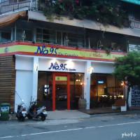 台中市美食 餐廳 異國料理 西班牙料理 NO.95 De Espana西班牙小酒館 照片