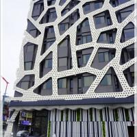台中市休閒旅遊 住宿 住宿其他 璞樹文旅 照片
