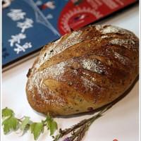 高雄市美食 餐廳 烘焙 麵包坊 Lievito 莉朵手感麵包 照片