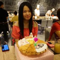 台中市美食 餐廳 餐廳燒烤 鐵板燒 Five Ounces小富豪鐵板燒 照片