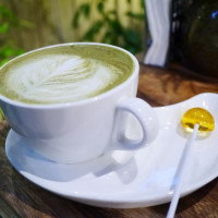 新北市美食 餐廳 異國料理 義式料理 Chatting愜庭咖啡 照片