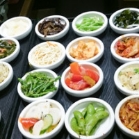 新北市美食 餐廳 異國料理 韓式料理 朝鮮味韓國料理(板橋店) 照片