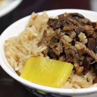桃園市美食 餐廳 中式料理 小吃 良泉小吃大業店 照片
