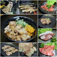 高雄市美食 餐廳 餐廳燒烤 燒肉 一九二八燒肉總鋪 照片