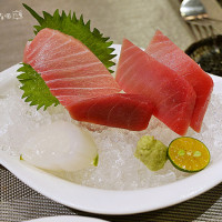 台北市美食 餐廳 異國料理 日式料理 Lamigo 鮪魚專賣店 照片