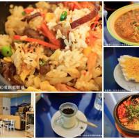 高雄市美食 餐廳 中式料理 中式料理其他 本和境食堂 照片