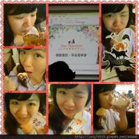 台北市美食 餐廳 咖啡、茶 咖啡、茶其他 歐森 德國童話茶 照片