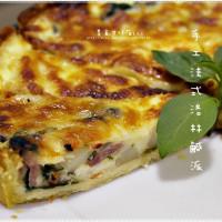 台南市美食 餐廳 烘焙 烘焙其他 美食甘仔店 照片