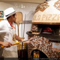 台北市美食 餐廳 異國料理 義式料理 Solo Pizza Napoletana (台北店) 照片