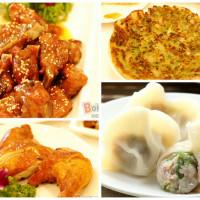 新竹縣美食 餐廳 中式料理 熱炒、快炒 琳達廚房 照片