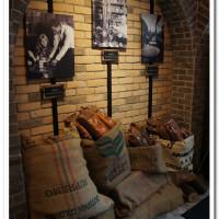 台北市美食 餐廳 咖啡、茶 貝瑞斯塔市集 照片