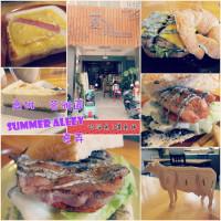 高雄市美食 餐廳 中式料理 中式早餐、宵夜 夏弄 照片