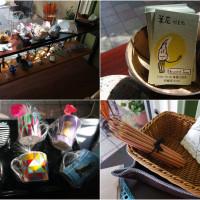 宜蘭縣美食 餐廳 速食 早餐速食店 茉尼好食光 照片