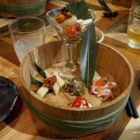 台北市美食 餐廳 異國料理 多國料理 57食堂酒場-餐酒館Bistro 照片