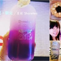台北市美食 餐廳 咖啡、茶 咖啡、茶其他 Sharetea 品牌旗艦店 照片