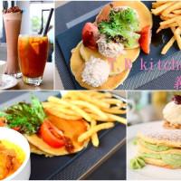 台中市美食 餐廳 異國料理 多國料理 T.R kitchen義式廚房 照片