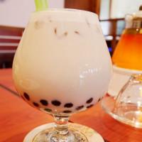 YOYO在茶自點複合式餐飲 pic_id=1549854