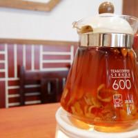 YOYO在茶自點複合式餐飲 pic_id=1549852