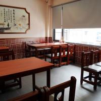 YOYO在茶自點複合式餐飲 pic_id=1549861