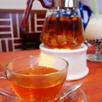 YOYO在茶自點複合式餐飲 pic_id=1549853