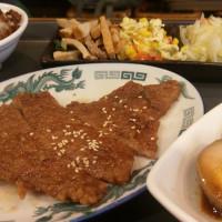 新北市美食 餐廳 中式料理 潛水飽魯肉飯專門店 照片