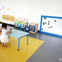 新竹縣休閒旅遊 景點 遊樂場 快樂時光親子館 照片