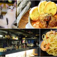 台北市美食 餐廳 異國料理 義式料理 WAKE n' BAKE 照片