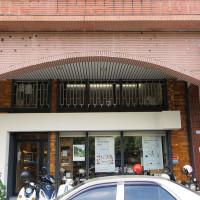 台中市休閒旅遊 購物娛樂 手作小舖 囡囡 nannangoods 照片
