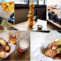 台北市美食 餐廳 飲酒 飲酒其他 Rhody's bar & restaurant 照片