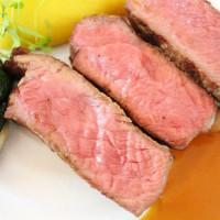 台北市美食 餐廳 異國料理 異國料理其他 ACHOI 照片