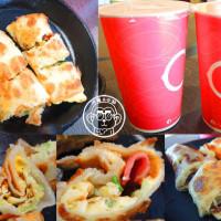 台北市美食 餐廳 中式料理 中式早餐、宵夜 O by Locofood 照片