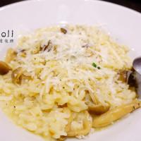 台北市美食 餐廳 異國料理 義式料理 Japoli義大利餐酒館 照片