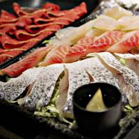 桃園市美食 餐廳 火鍋 涮涮鍋 火鍋大叔涮涮鍋 照片