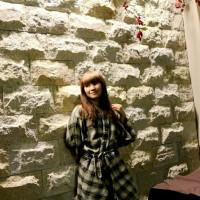 台北市休閒旅遊 運動休閒 SPA養生館 太原養生會館(天水店) 照片