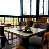 台北市美食 餐廳 咖啡、茶 咖啡館 LILI KOKO Coffee 照片