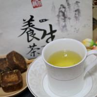 台北市休閒旅遊 購物娛樂 購物娛樂其他 糖鼎養生黑糖磚 照片