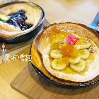 台南市美食 餐廳 咖啡、茶 咖啡館 WOOW House 我屋 照片