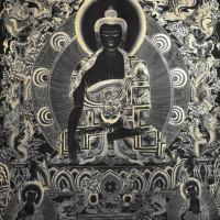 台中市休閒旅遊 購物娛樂 創意市集 三星尼泊爾手工藝品店 照片