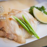 宜蘭縣美食 餐廳 中式料理 中式料理其他 松果悄悄話庭園創意手作餐廳 照片