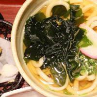 高雄市美食 餐廳 中式料理 グルメ 杵屋 照片